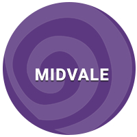 My World Chilc Care - Midvale/Midland Area