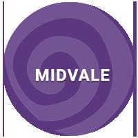 My World Chilc Care - Midvale/Midland Area